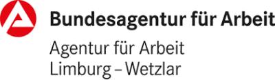 Agentur für Arbeit Limburg-Wetzlar