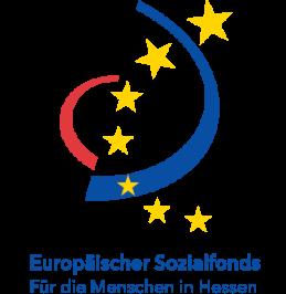 Europäischer Sozialfonds für die Menschen in Hessene