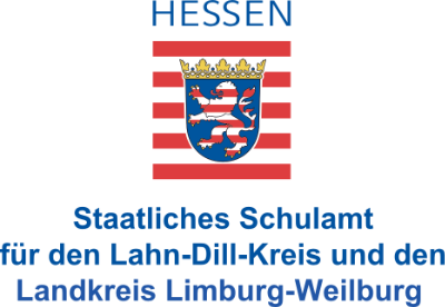 Schulamt Hessen