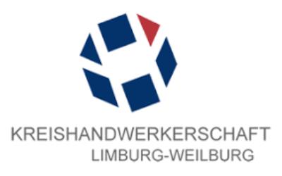 Kreishandwerkerschaft Limburg