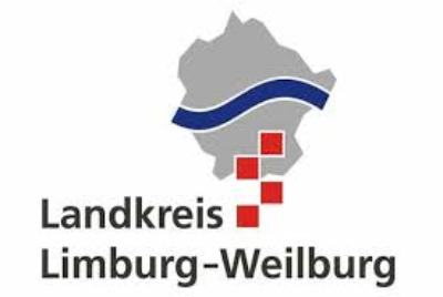 Landkreis Limburg-Weilburg